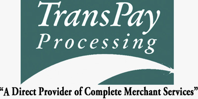transpayprocessing.net